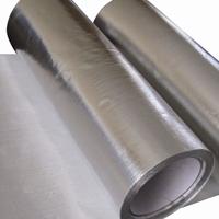 优质铝箔_专业生产铝箔及铝箔深加工