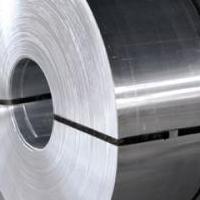 A7075铝合金带屈服强度