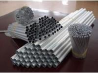 铝管加工 A6061-T6铝管加工价格