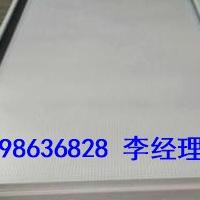 传祺4S店外墙银灰色镀锌钢制冲穿孔装饰板