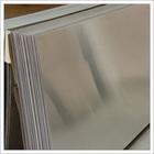 保温铝板用途 5050-H112铝板