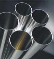 生产非标薄壁铝型材 质优价廉