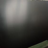氧化铝板-阳极氧化铝板-氧化铝板厂家