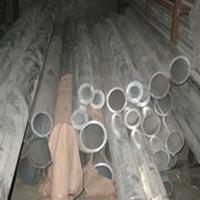 6063t5合金铝管 48乘5.0mm