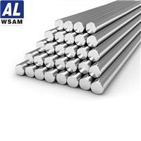 西南铝棒3003 3004 3105铝合金棒 原厂质保