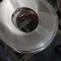 纯铝1060 分条0.3 0.4mm全软铝带 导电用