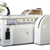 JB88-265臥式冷擠壓壓力機