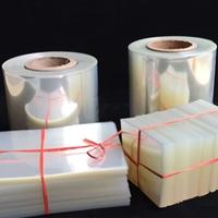 熱收縮膜-opp膜加工