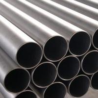 专业销售LF12铝管厂家直销