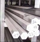 易车6061-T6六角铝棒加工切割
