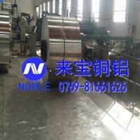 Al5754原厂进口铝板
