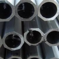 挤压铝管6061铝方管