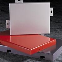 德普龙铝单板生产厂家-铝单板价格