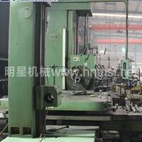 机械加工厂 金属冲压件 铝冲压件
