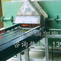 鋼管退火爐  鋁管退火爐  鋁棒均熱爐