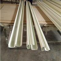 加油站裝飾包柱鋁型材