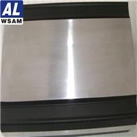 西南铝板5005 5251氧化铝板 用于轨道交通