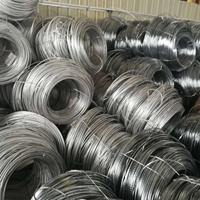 5183铝合金焊丝硬态软态半成品
