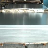 6063抛光面铝板 镜面铝板