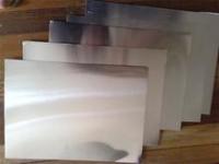 3004環保拉伸鋁板 防銹鋁板