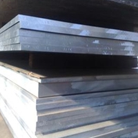 进口LD8铝板的价格