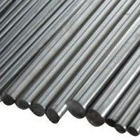 5052-H32鋁棒廠家型號及成批出售