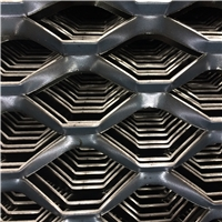 重型钢板网-淘金网重型钢板网厂家