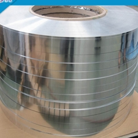 防锈5083铝带材 1.0厚5083H态铝带