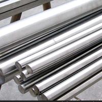 经销AlCuSiMg铝棒规格及订购