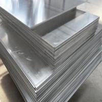 5083h112铝板焊接效果好