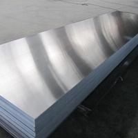 5A06铝板状态