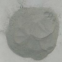 金屬鋁粉 球形鋁粉 不規則鋁粉 鋁粉末