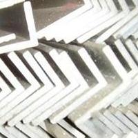 长期批发防锈Al99.9角铝