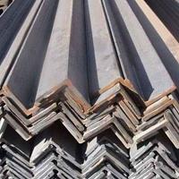 长期批发防锈AlCuMg2角铝