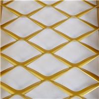 外墙铝板幕墙价格-外墙铝板幕墙规格