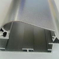 铝边框型材