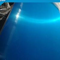 2017铝板硬度 国标2017T6铝板价格