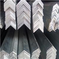 供應5052-H112角鋁優質采購