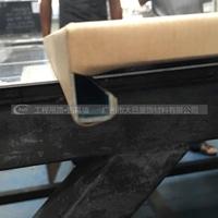 铝蜂窝板 石纹铝蜂窝板 外墙蜂窝铝单板系列
