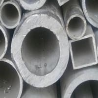可定做铝管 2A11铝合金圆管  2A11大铝管