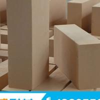 粘土质耐火砖、粘土质保温砖
