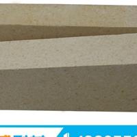 高铝砖,75高铝砖,80高铝质耐火砖