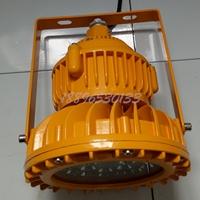 吸顶式led防爆灯 厂用led防爆照明灯