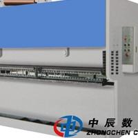 铝模板设备厂家供应铝模板液压单排冲孔机