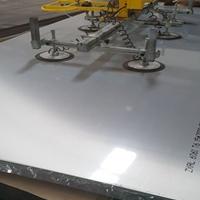 5050-h32铝板状态 5050价格