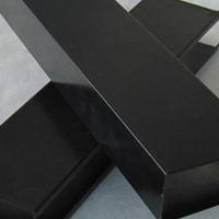 辽阳u型铝方通规格尺寸