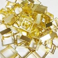 镀铜防变色保护剂