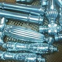 自动抛光机可代替氧化自动抛光机磁力抛光机