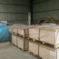 5005铝板  出口 合金铝板