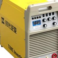 时代手工弧焊机 时代电焊机WS-400